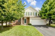 6078 Wexford Park Drive Columbus OH, 43228