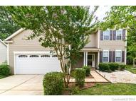9104 Royal Highlands Court Charlotte NC, 28277