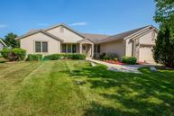6826 S 35th St Franklin WI, 53132