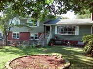267 Homeside Ave West Haven CT, 06516