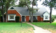 7341 Normandy Road Fort Worth TX, 76112