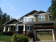 14055 Sw Karley Court Tigard OR, 97223