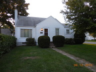 701 S. Maple Avenue Fairborn OH, 45324