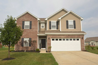 2822 Armaugh Dr Brownsburg IN, 46112