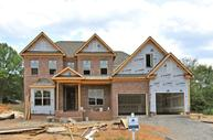 640 Ryder Cup Lane Clemmons NC, 27012