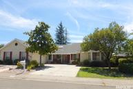 4140 Roble Way Rocklin CA, 95677