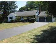 27 S Chelmsford Rd Westford MA, 01886
