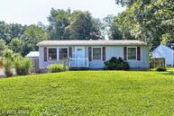 214 Clubhouse Road Delta PA, 17314