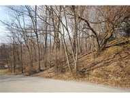 Lot Rosewood Drive Pittsburgh PA, 15228