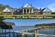 190 Wickman Chester MD, 21619