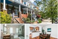 3233 Abell Avenue Baltimore MD, 21218