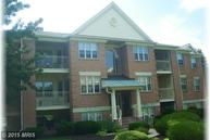 1719 Landmark Drive 2g Forest Hill MD, 21050