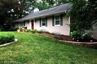 37 Waugh Avenue Glyndon MD, 21071