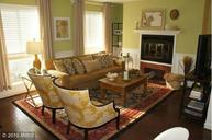 16 Andrew Place R122 Baltimore MD, 21201