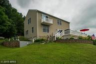 3535 Tracey Mill Road Manchester MD, 21102