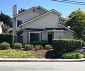 1098 Highlander Dr Seaside CA, 93955