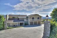 10083 Bon Vista Ct San Jose CA, 95127