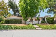 13053 Ten Oak Way Saratoga CA, 95070