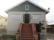 221 221 1/2 6th Street West Sacramento CA, 95605
