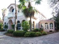 5114 Fairway Oaks  Dr Windermere FL, 34786