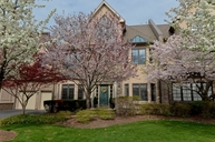 273 Hampshire Rdg Park Ridge NJ, 07656