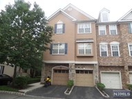 22 Barrister St Clifton NJ, 07013