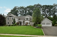 945 Minisink Way Westfield NJ, 07090