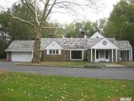 1 Meadow Rd Old Westbury NY, 11568
