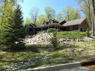 105 Weyant Road Fort Montgomery NY, 10922