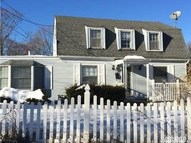 449 Moriches Rd Saint James NY, 11780