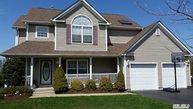 1 Laurel Cres Manorville NY, 11949