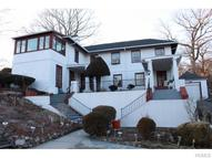 11 Brookdale Avenue New Rochelle NY, 10801