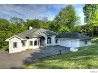 110 Hog Hill Road Chappaqua NY, 10514