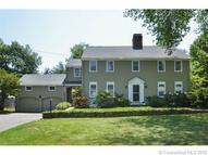 15 Wintergreen Lane West Hartford CT, 06117