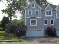53 Campfield Drive Fairfield CT, 06825