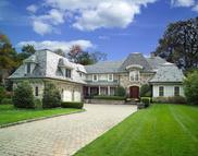 27 Chieftans Road Greenwich CT, 06831
