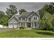 5 Woodland Walk Derby CT, 06418