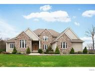 199 Old Forge Hollow Road Bantam CT, 06750