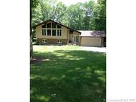 16 Stone Cliff Dr Niantic CT, 06357