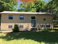 23 Quinley Way Waterford CT, 06385