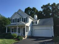 20 Highwood Circle Colchester CT, 06415