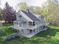 166 Ingham Hill Rd Old Saybrook CT, 06475