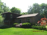 21 Rees Dr Oxford CT, 06478