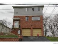 51 Gibson Place Yonkers NY, 10705
