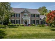 26 Laura Drive Danbury CT, 06811