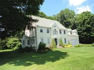 4 Colby Court West Simsbury CT, 06092