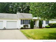 24 Hunter Dr #24 24 South Windsor CT, 06074