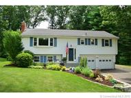 38 Galaxy Dr Manchester CT, 06040