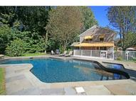 41 Burnham Hill Westport CT, 06880
