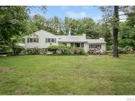 8 Rockyfield Road Westport CT, 06880